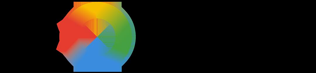SEOrganik.com - Arama Motoru Optimizasyonu ve Tanıtım Reklam Hizmetleri