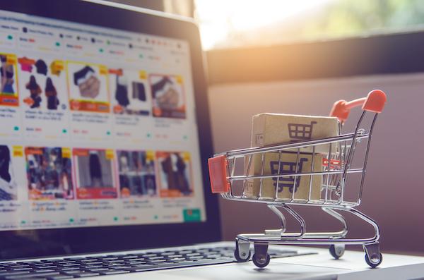 e-ticaret seo danışmanlığı
