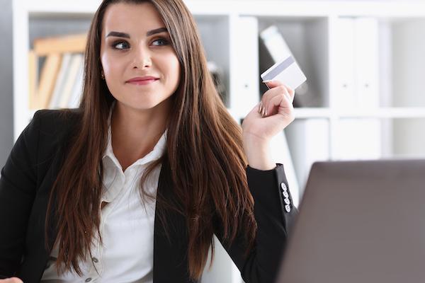 online ödeme kolaylığı