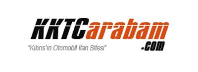 kktcarabam logo