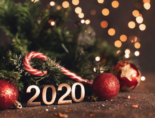 SEO Fiyatları 2020'de Nasıl Olacak?