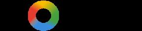 SEOrganik Logo